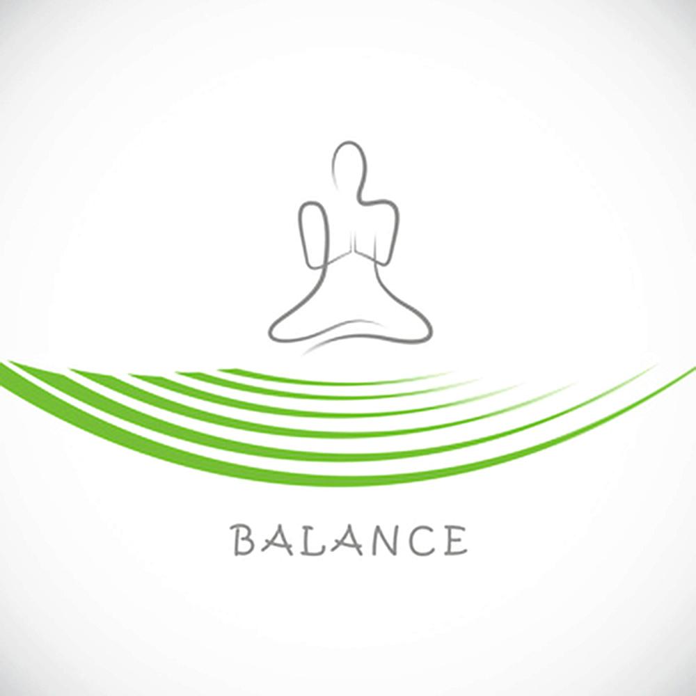 Entspannung in meinem Entspannungsstübla - Meine Anwendungen