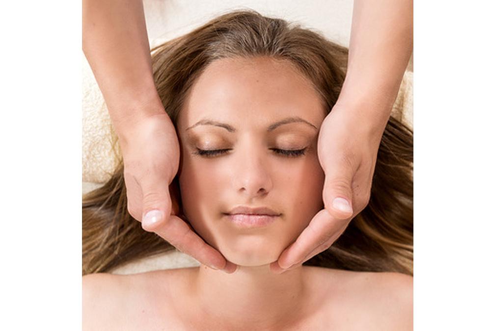 Wellness-Lymphdrainage in meinem Entspannungsstübla - Kommen Sie zu mir für Wellnessmassagen, Entspannung und Energiearbeit